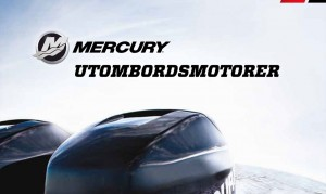 broschyr-mercury-utombordare-2014
