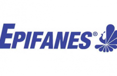 Epifanes Yacht paints